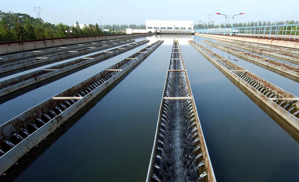 自来水厂.jpg